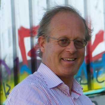 Jan Huisman