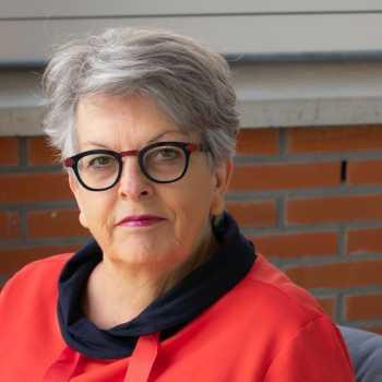 Jeanne Copal